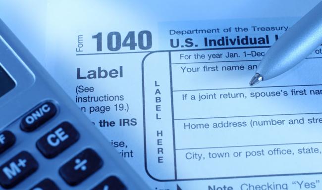 Income Tax Preparation Pompano, FL  Bookkeeping